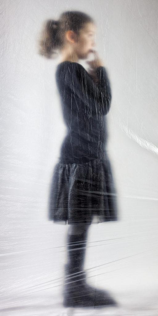 ©StefanoLanzardo-photo-Frozen-C038