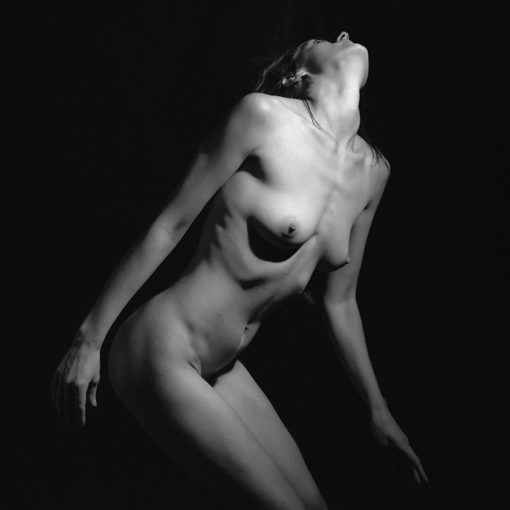 ©StefanoLanzardo-photo-Need-a-Body-Cry-006