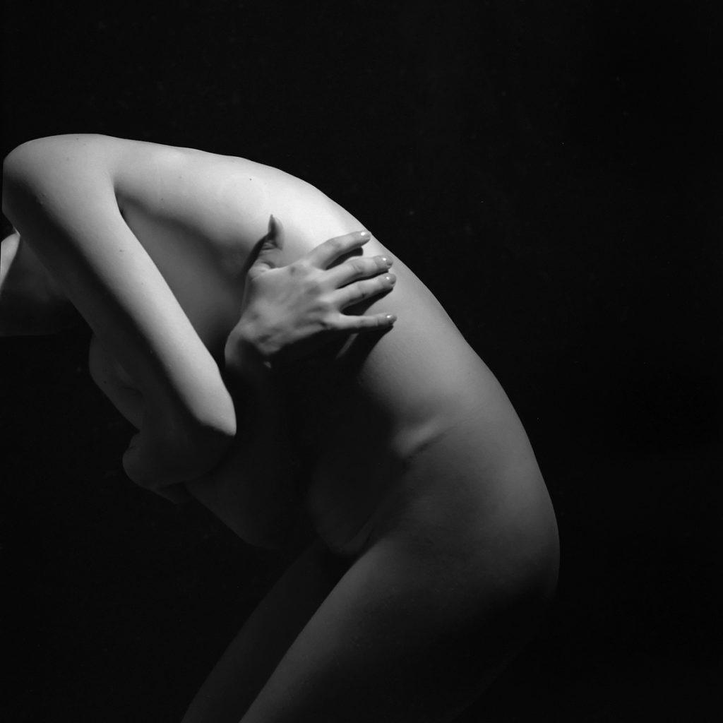 ©StefanoLanzardo-photo-Need-a-Body-Cry-009