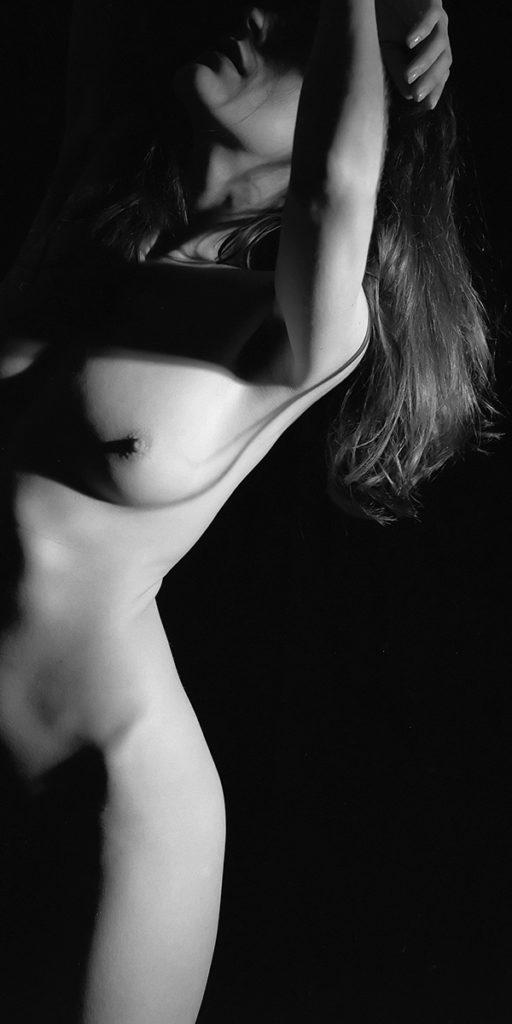 ©StefanoLanzardo-photo-Need-a-Body-Cry-023
