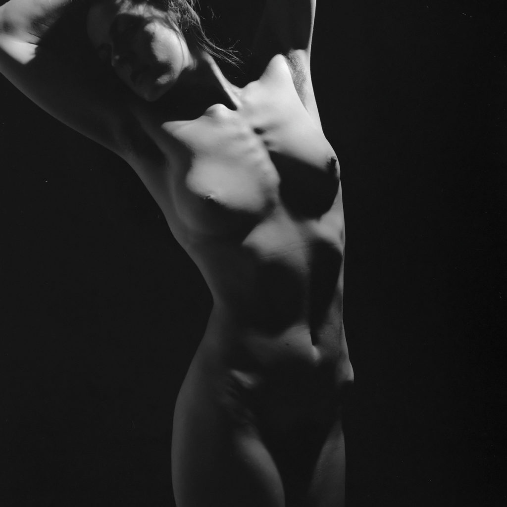 ©StefanoLanzardo-photo-Need-a-Body-Cry-026