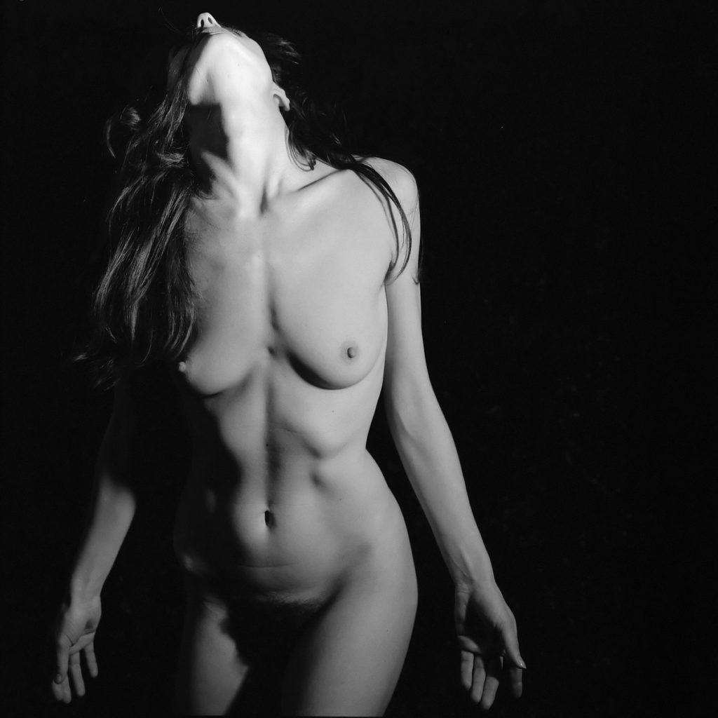 ©StefanoLanzardo-photo-Need-a-Body-Cry-028