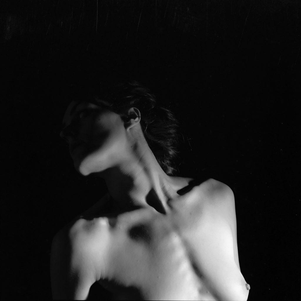 ©StefanoLanzardo-photo-Need-a-Body-Cry-041
