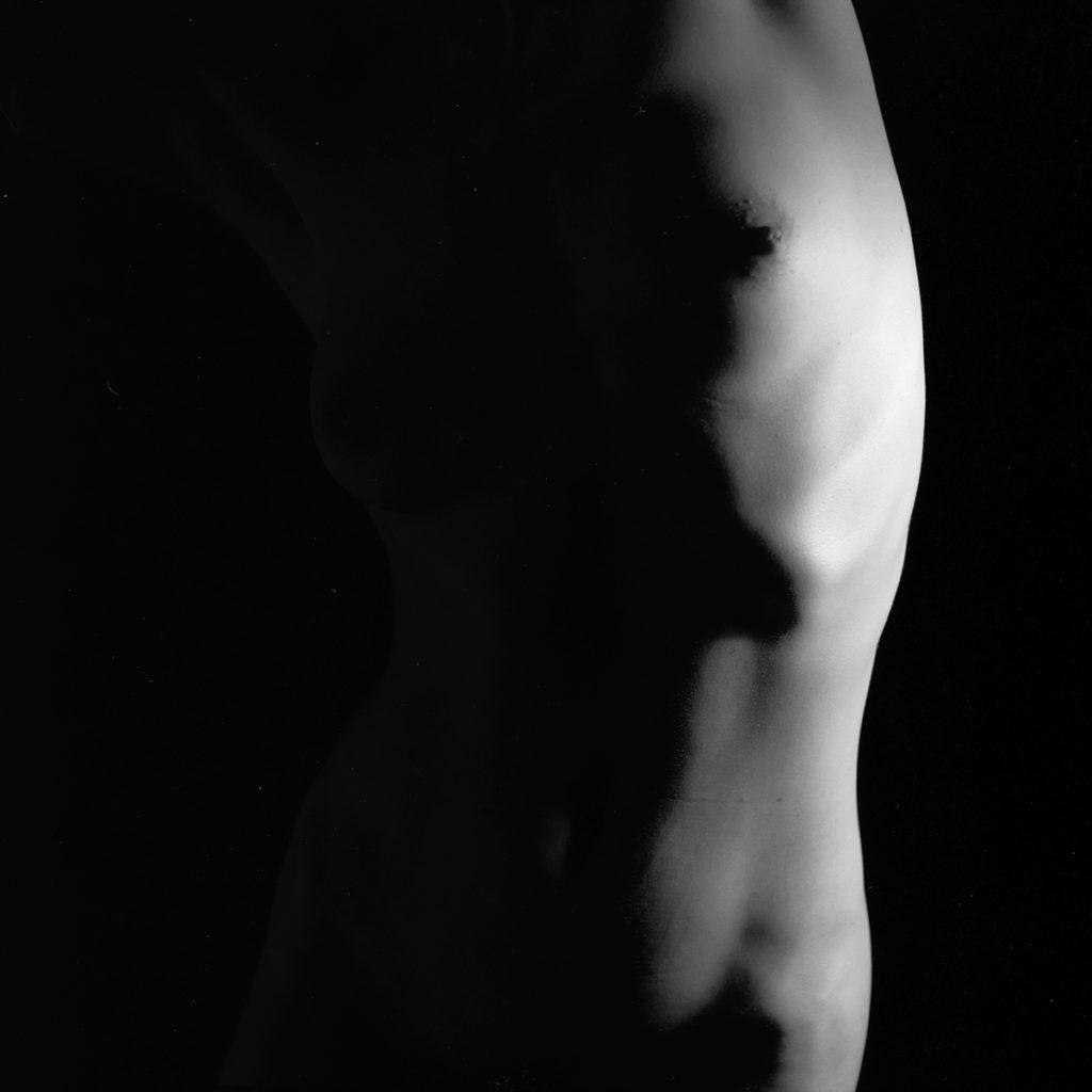 ©StefanoLanzardo-photo-Need-a-Body-Cry-064