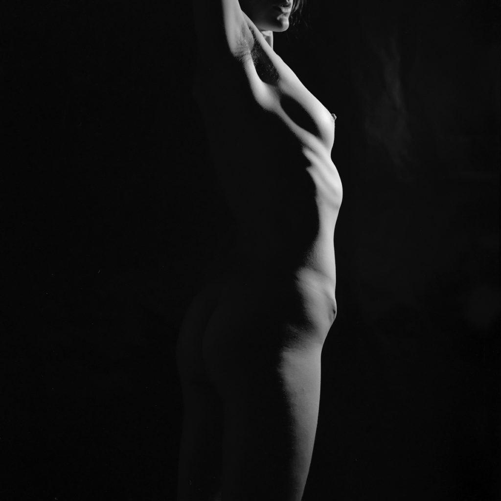 ©StefanoLanzardo-photo-Need-a-Body-Cry-081