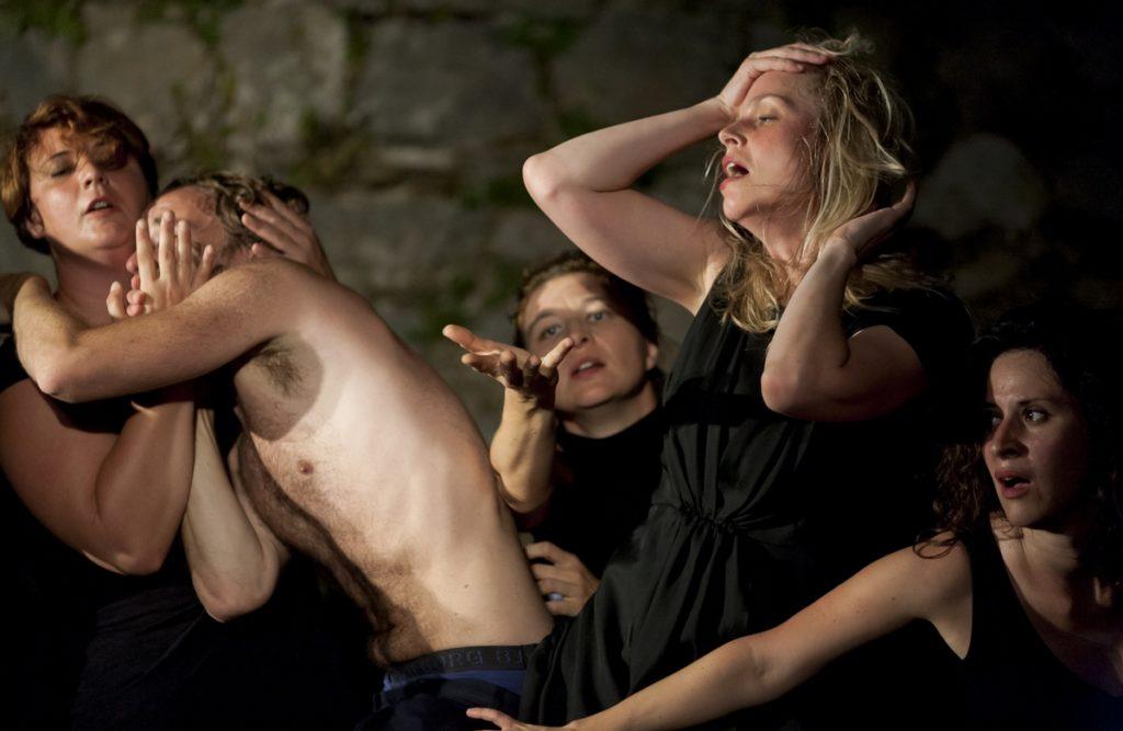 Foto-reportage-teatro-Apparizioni -317